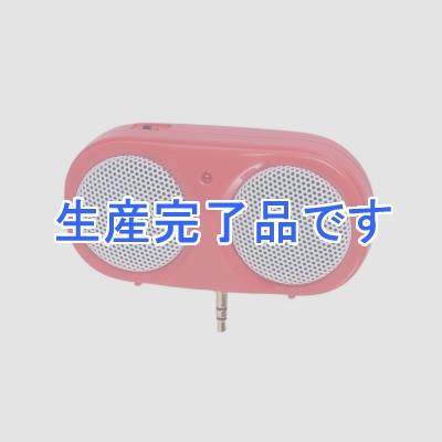YAZAWA(ヤザワ)  VRS203RD