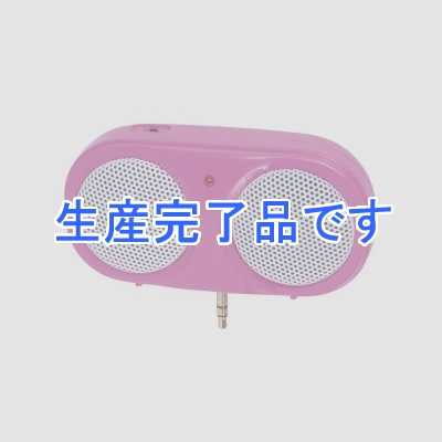 YAZAWA(ヤザワ)  VRS203VP