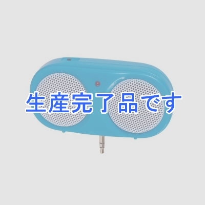 YAZAWA(ヤザワ)  VRS203VB