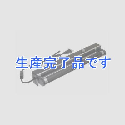 YAZAWA(ヤザワ)  BL10