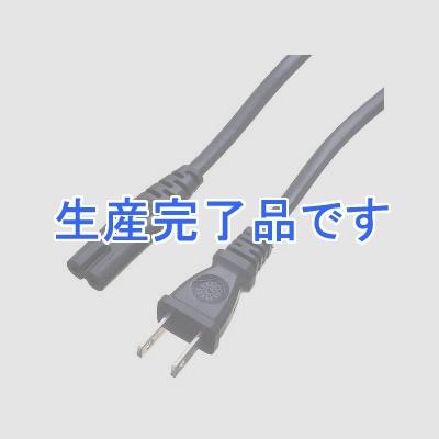 YAZAWA(ヤザワ)  ACP2020BK