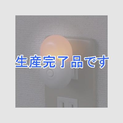 YAZAWA(ヤザワ)  NL22AM