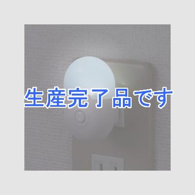 YAZAWA(ヤザワ)  NL22WH