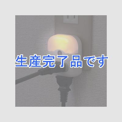 YAZAWA(ヤザワ)  NL41AM
