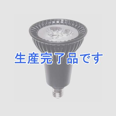 YAZAWA(ヤザワ)  LR501103L-10SET