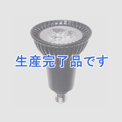 YAZAWA(ヤザワ)  LR501103N-10SET
