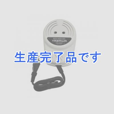 YAZAWA(ヤザワ)  HTD100JP