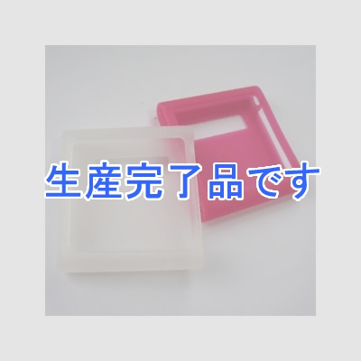 YAZAWA(ヤザワ)  CNS01WP