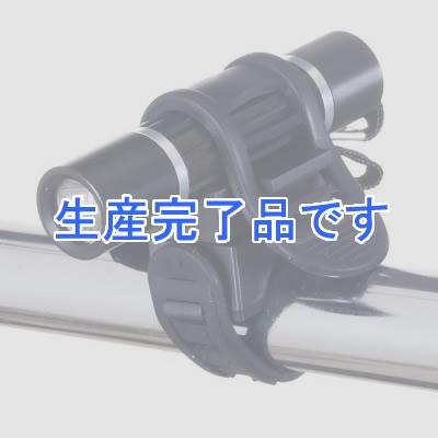 YAZAWA(ヤザワ)  LB103BK