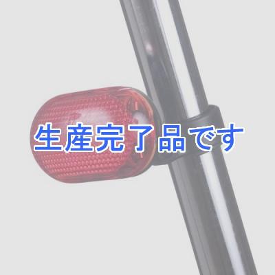 YAZAWA(ヤザワ)  LB201RD