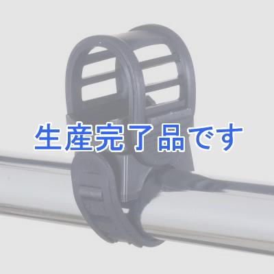 YAZAWA(ヤザワ)  LB301BK