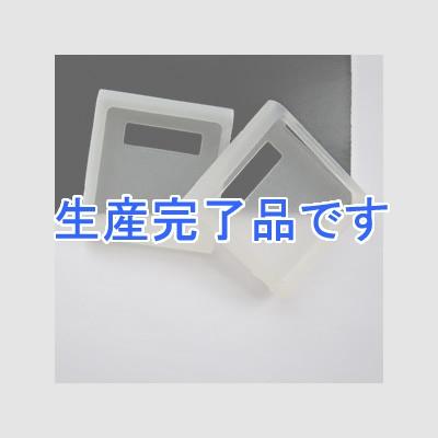 YAZAWA(ヤザワ)  CNS01WW