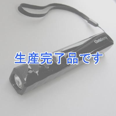 YAZAWA(ヤザワ)  CHL01BK