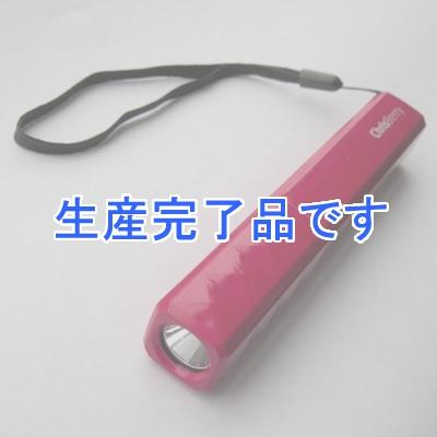 YAZAWA(ヤザワ)  CHL01DP