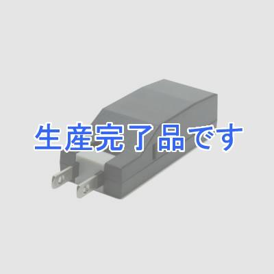 YAZAWA(ヤザワ)  HC300K2USB