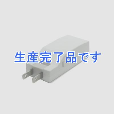 YAZAWA(ヤザワ)  HC300W2USB