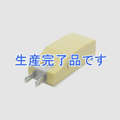 YAZAWA(ヤザワ)  HC300YL2USB
