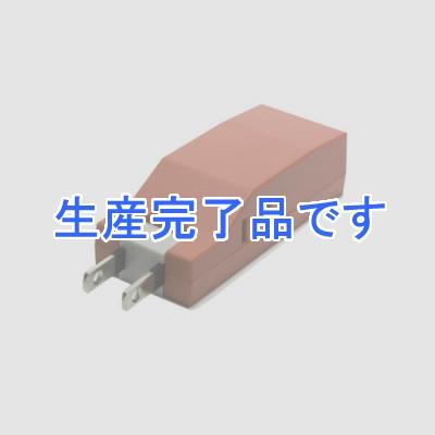 YAZAWA(ヤザワ)  HC300RD2USB