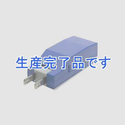 YAZAWA(ヤザワ)  HC300BL2USB