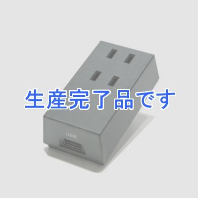 YAZAWA(ヤザワ)  HT300KUSB
