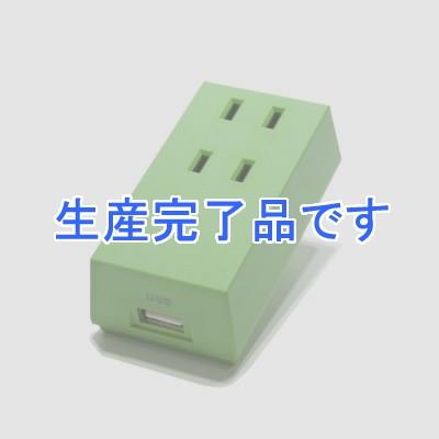 YAZAWA(ヤザワ)  HT300GRUSB