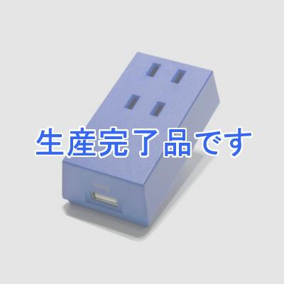 YAZAWA(ヤザワ)  HT300BLUSB