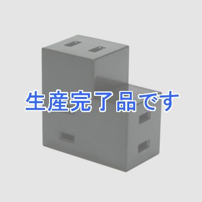 YAZAWA(ヤザワ)  HFUY300K