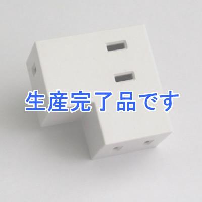 YAZAWA(ヤザワ)  HFUY300W