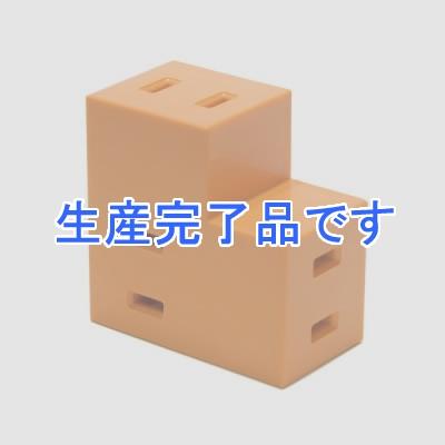 YAZAWA(ヤザワ)  HFUY300OR