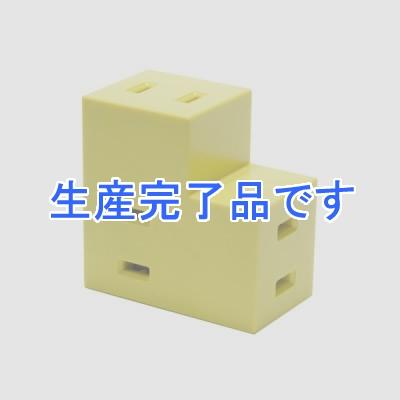 YAZAWA(ヤザワ)  HFUY300YL