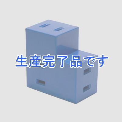 YAZAWA(ヤザワ)  HFUY300BL