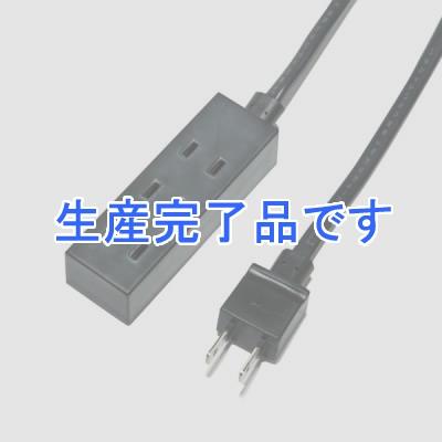 YAZAWA(ヤザワ)  H302BK