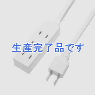 YAZAWA(ヤザワ)  H302WH