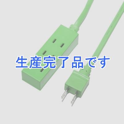YAZAWA(ヤザワ)  H302GR