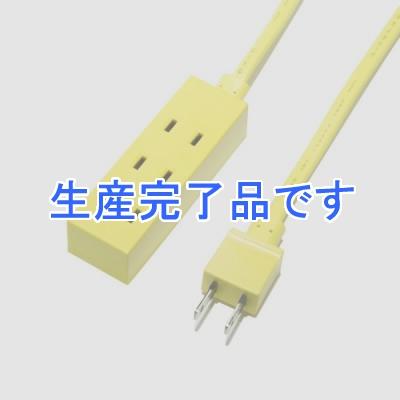 YAZAWA(ヤザワ)  H302YL