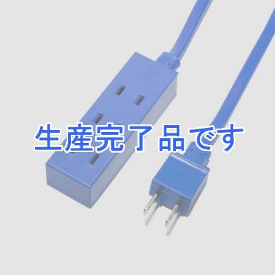 YAZAWA(ヤザワ)  H302BL