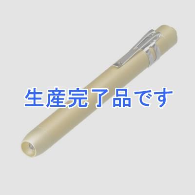 YAZAWA(ヤザワ)  CHL02TG