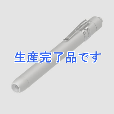 YAZAWA(ヤザワ)  CHL02DS