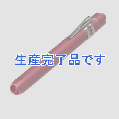 YAZAWA(ヤザワ)  CHL02GR