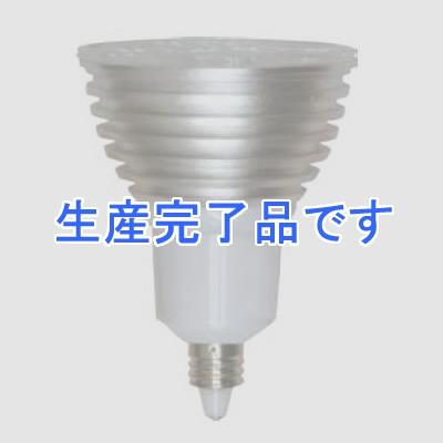 エス・ティー・イー  JS1007CB