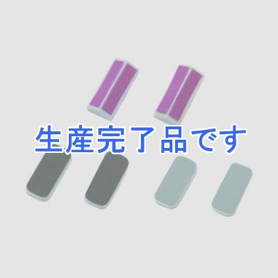 YAZAWA(ヤザワ)  CHA401