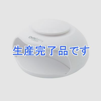 YAZAWA(ヤザワ)  CH403WH