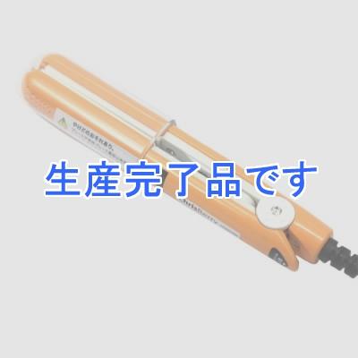 YAZAWA(ヤザワ)  CH501OR