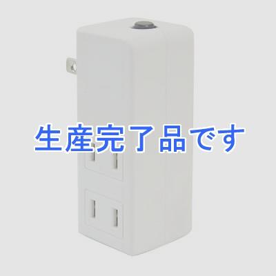 YAZAWA(ヤザワ)  HBY300WH