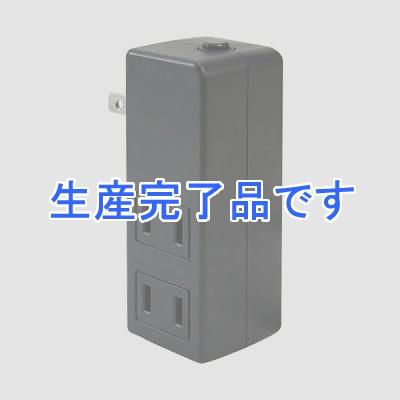 YAZAWA(ヤザワ)  HBY300BK
