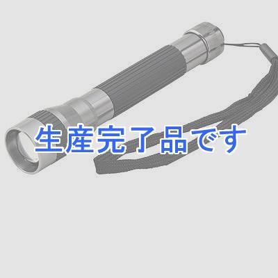 YAZAWA(ヤザワ)  LX010CH