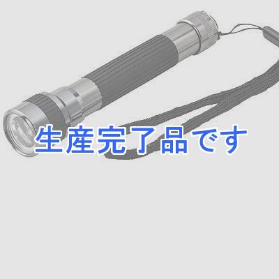 YAZAWA(ヤザワ)  LX011CH