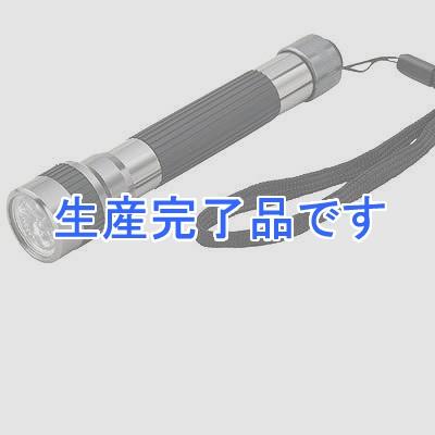 YAZAWA(ヤザワ)  LX012CH