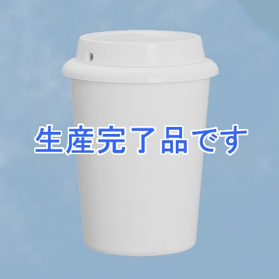 YAZAWA(ヤザワ)  TVR24WH