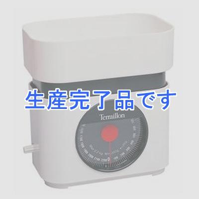 ドリテック  TKS750WT